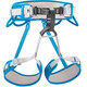 Petzl Corax blue/white